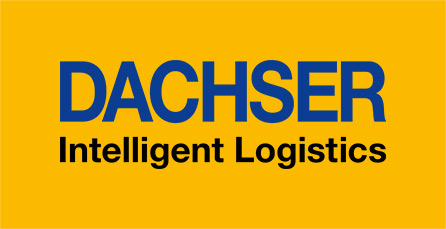 DACHSER-Intelligent-Logistics_.jpg
